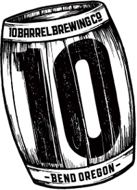 10 Barrel Apocalypse