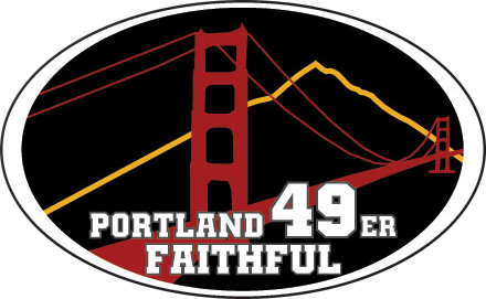 49er Faithful