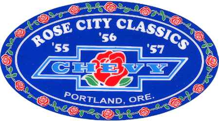 Rose City Classics
