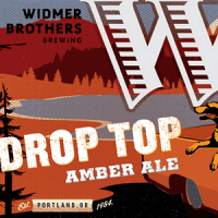 Widmer Drop Top